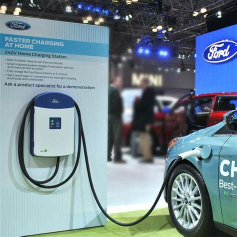 Electric Vehicle Charging Stations Los Angeles County 301 Moved Permanently