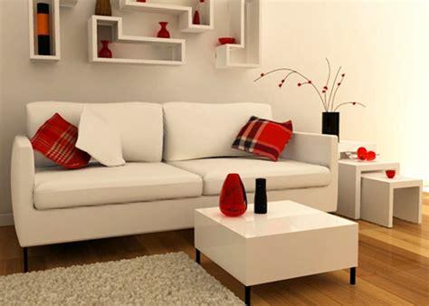 Ac Duduk Berapa 5 tips memilih sofa untuk ruang tamu mungil desain denah rumah minimalis desain denah rumah
