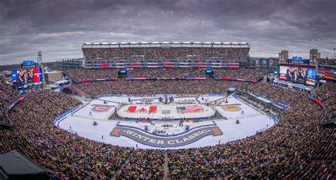 Winter Classic 2016 Mba by Winter Classic 2016 Dga Photoshop