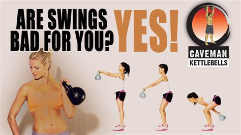 kettlebell swing results 10000 swing kettlebell workout results berry