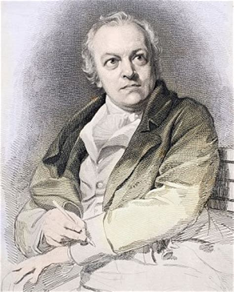 biography of william blake biography and poems of william blake a poem for every day