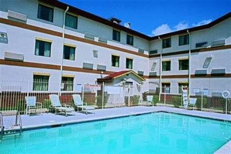 Americas Best Value Inn Suites St Charles St Charles Mo 1310 Bass Pro 63301 Americas Best Value Inn Louis Missouri Mo
