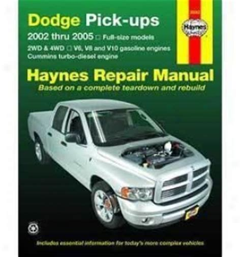 best car repair manuals 2002 dodge ram 1500 electronic toll collection 1991 lexus ls400 steering rack maval lexus steering rack w0133 1739570 91 the your auto world