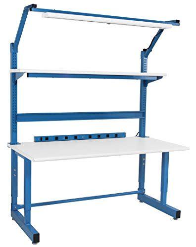 keter folding compact workbench sawhorse work table galleon keter folding compact adjustable workbench