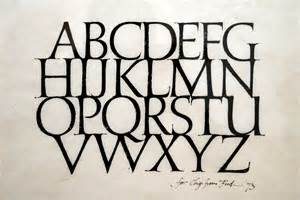 lettering 201 intermediate lettering and design basics books letters number numerals 1897 antique alphabet