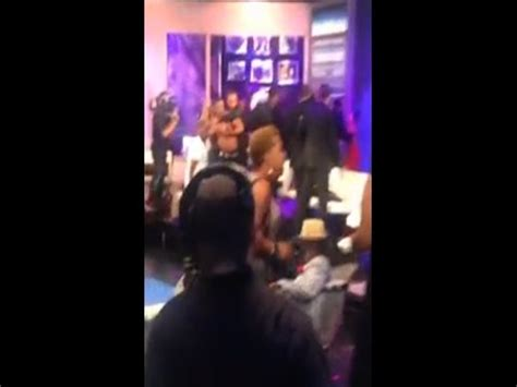 love and hip hop atlanta reunion fight and twitter drama love and hip hop atlanta reunion fight and twitter drama