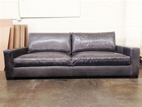 braxton leather sofa 301 moved permanently