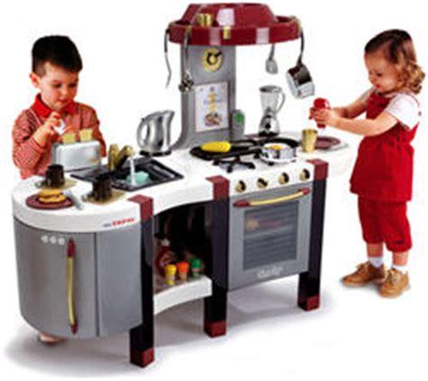 cuisine king jouet avis cuisine enfant