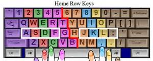 color coded keyboard fairview elementary 187 student activities