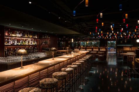 Top Bars In Hong Kong by 11 Best Bars In Hong Kong Drinkmanila