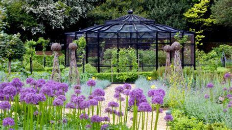 west green house garden national trust