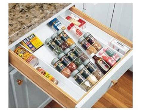 spice rack cabinet insert whereibuyit page 346 product galleries