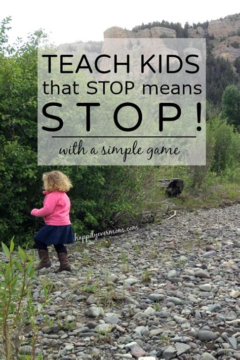 how to a to stop running away get to listen and stop running away with 1 simple babyborns children clothing