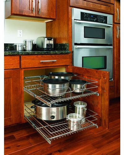 kitchen cabinet fittings accessories kitchen cupboard fittings kitchen and decor