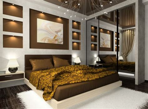 special bedroom 30 stylish floating bed design ideas for the contemporary home