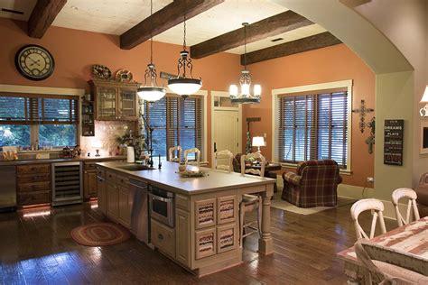 custom home interior ideas custom home interior homes design