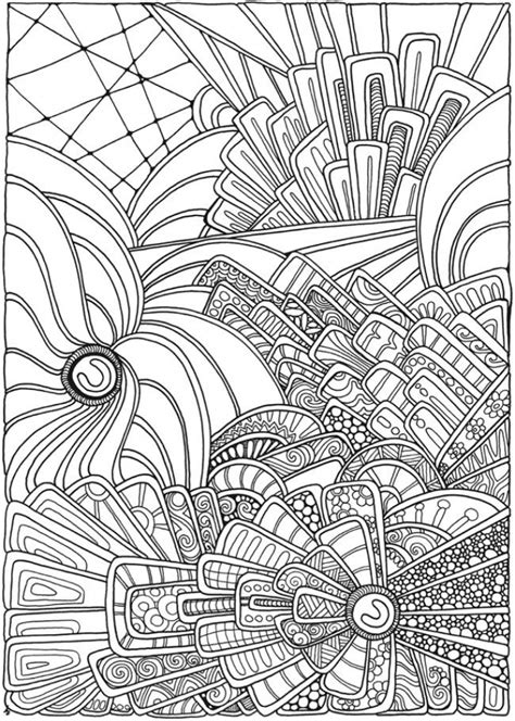 abstract superhero coloring pages get this guardians of the galaxy superheroes coloring