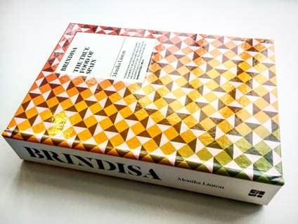 brindisa the true food 0007307187 brindisa the true food of spain cookery book review