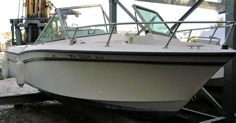wellcraft boat rub rail why is hard to find info on 1981 craft 210 scorpion k and