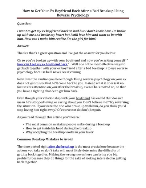 up letters for him up letter to him 28 images doc 720998 breakup letters