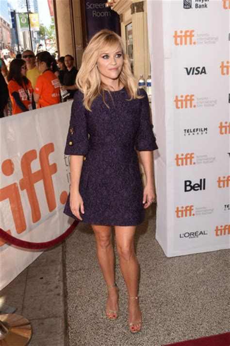 Latest Kitchen Furniture dress reese witherspoon shoes sandals high heels
