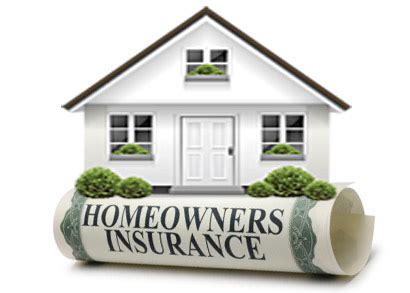 What Makes Home Insurance Expensive Or Cheap Hda