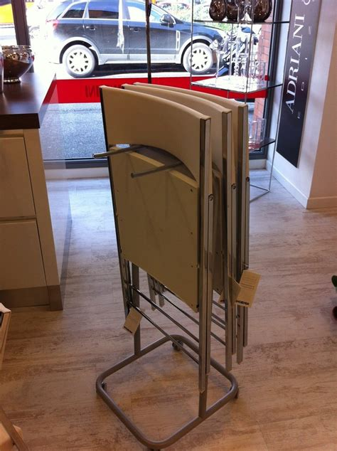 offerta sedie pieghevoli sedie pieghevole fold offerta sedie a prezzi scontati