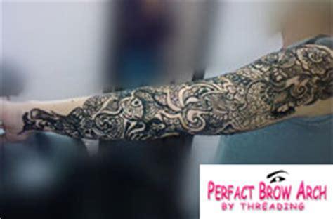 henna tattoos winston salem nc henna jagua winston salem nc perfact