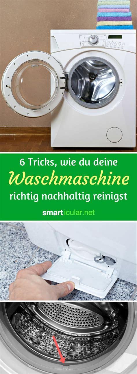gardinen waschen mit geschirrspultabs waschmaschine umweltfreundlich reinigen mit hausmitteln