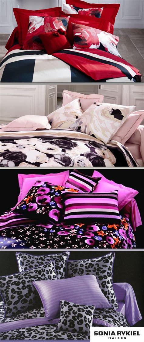 todos a la cama b075kh53jm 161 todos a la cama paperblog