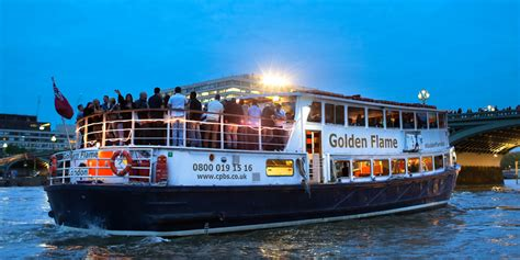 river thames boat nye photogallery of party boats for hire capital pleasure