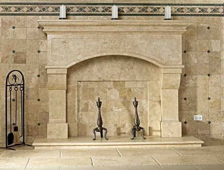 fireplaces st louis mo granite marble quartz etc