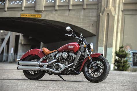 E Motorrad Kosten by E Bike Von Johammer Kostet So Viel Wie Eine Harley Welt