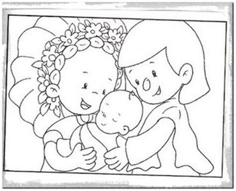 imagenes en blanco ynegro para dibujar imagenes de la familia para dibujar archivos imagenes de