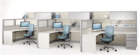 layout of office system tayco cosmopolitan waymarc business interiors