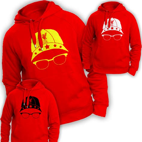 Hoodie Liverpool Fc Design buy printed hoodies liverpool ynwa hoody