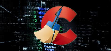 ccleaner got hacked ccleaner was hacked what you need to know