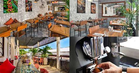 Wifi Di Bali 10 tempat nongkrong di kuta bali asik murah dengan wifi