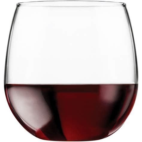 Stemless Wine Glasses Riedel Stemless Wine Glasses Images