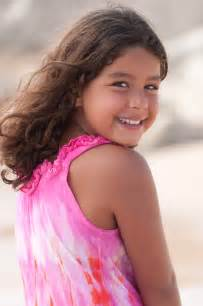 models me me model kids pictures news information from the web