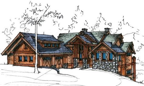 arts and crafts style home plans arts and crafts style homes arts and crafts style home