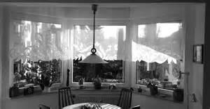 scheibengardinen wohnzimmer wohnzimmer gardinen mit balkont 252 r jtleigh