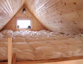 how to take in bed smallest coolest house on wheels martin house to go