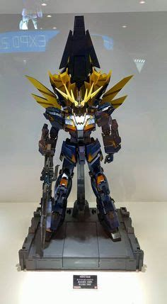 Pg Banshee By Parkz Toys Hobbies an collection of tom daniel s designed monogram