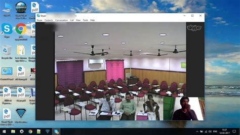 Mba Skype Or In Person by Original Skype For Admission In Mba College