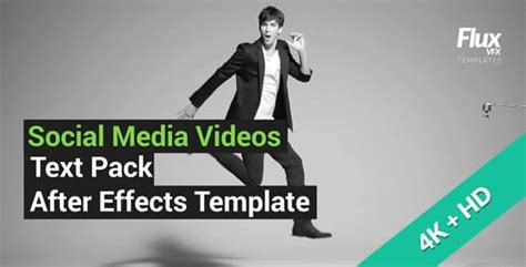 50 Best After Effect Templates Of 2016 Envato Free After Effect Promo Template
