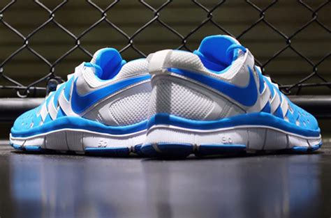 Nike Free 5 0 06 nike free trainer 5 0 june 2013 colorways sneakernews
