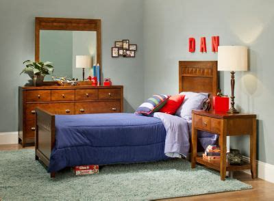 buy childrens bedroom furniture bedroom furniture how to buy the right one tcg