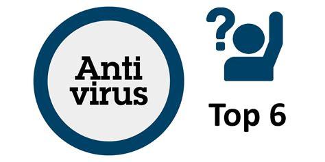 best free antivirus windows best free antivirus for windows which is the best