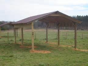 how to build a pole barn cheap best 20 pole barn designs ideas on barn